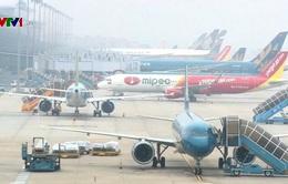 Các hãng hàng không đua nhau khuyến mại cuối năm