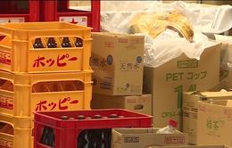 Hàn Quốc - Nhật Bản thảo luận tạo bước đột phá cho thế bế tắc thương mại
