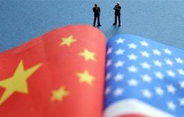 Những khúc mắc trong thỏa thuận thương mại Mỹ - Trung giai đoạn 1