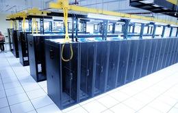 Viettel IDC trở thành nhà cung cấp dịch vụ Trung tâm dữ liệu đầu tiên tại Việt Nam đạt tiêu chuẩn quốc tế