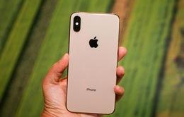 Giá iPhone XS Max cũ chỉ còn 15 triệu đồng