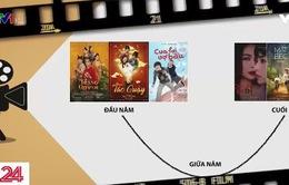 Điện ảnh Việt Nam 2019 - nhìn từ chất lượng và doanh thu