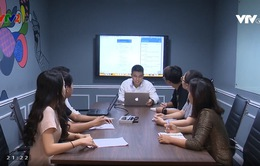 Khởi nghiệp đổi mới sáng tạo: Làm sao để tìm được mentor tốt?
