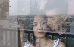 Hoa hồng trên ngực trái - Tập 41: Khang muốn dẫn San về nhà chính thức ra mắt mẹ
