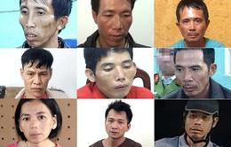 Hôm nay (26/12), xét xử vụ nữ sinh giao gà bị sát hại