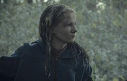 """""""The Witcher"""": Nhân vật công chúa Ciri sẽ tàn bạo hơn ở phần 2"""
