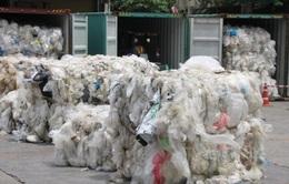 Thái Lan sẽ tăng cường cấm nhập rác thải điện tử và rác thải nhựa