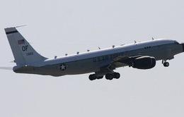 Triều Tiên cảnh cáo Mỹ và Hàn Quốc về hoạt động do thám