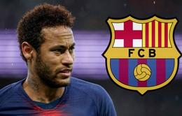 """Barcelona sẽ """"thay máu"""" cực khủng trong mùa hè 2020"""