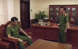 Sinh tử - Tập 37: Chủ tịch huyện Thanh Giang sẽ bị luận tội để Vũ (Việt Anh) tránh liên đới vụ Giang Kim?