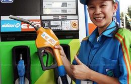 Thái Lan giảm giá xăng dầu trong nửa tháng nhân dịp năm mới 2020