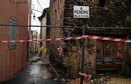 Ngộ độc khí CO trong khi dự thánh lễ mừng Chúa Giáng sinh tại Pháp