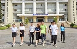 Đại học Quốc gia TP.HCM nâng tầm quốc tế trong đào tạo