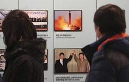 Hàn Quốc theo dõi chặt chẽ động thái của Triều Tiên