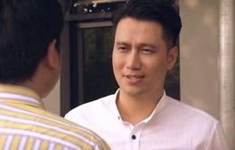 Sinh tử - Tập 38: Vũ (Việt Anh) bày cách tặng quà lãnh đạo tỉnh có một không hai