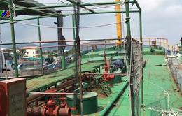 Bình Định: Điều tra các vụ tàu cá đóng theo Nghị định 67 bị chìm