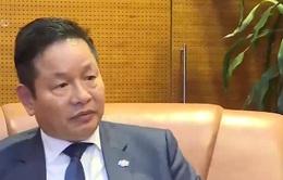 Việt Nam cần có các doanh nghiệp quốc gia