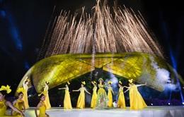 Festival Hoa Đà Lạt 2019 kết lại một thập kỉ rực rỡ ở thành phố ngàn hoa