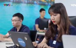 Khởi nghiệp đổi mới sáng tạo: Khó khăn của các start-up trong lĩnh vực Logistic