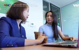 Khởi nghiệp đổi mới sáng tạo: Vai trò của quỹ đầu tư mạo hiểm đối với các start-up