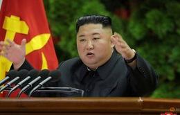 Triều Tiên họp thảo luận về các chính sách quan trọng