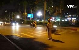 Lâm Đồng: Vi phạm nồng độ cồn, 3 lái xe bị phạt 110 triệu đồng