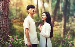 """Những bộ phim điện ảnh Việt Nam """"gây bão"""" trong năm 2019"""