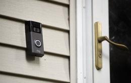 Mỹ: Công ty sản xuất camera bị kiện vì thiếu khả năng bảo mật