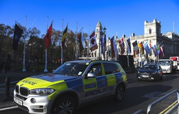 NATO chia rẽ trước thềm kỷ niệm 70 năm