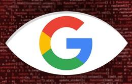 Nhóm người sử dụng Google nào đối mặt với nguy cơ cao bị tấn công?