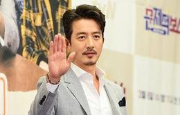 Công ty quản lý phủ nhận Jung Joon Ho có hành vi phạm pháp