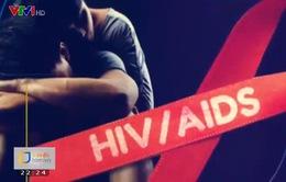 Cần làm gì để Việt Nam hoàn thành mục tiêu chấm dứt HIV/AIDS vào năm 2030?