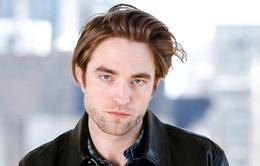 Vừa kế nhiệm, Robert Pattinson đã khẳng định Batman không phải siêu anh hùng