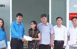 Khánh Hòa: Tập trung chăm lo Tết Nguyên Đán Canh Tý cho người lao động