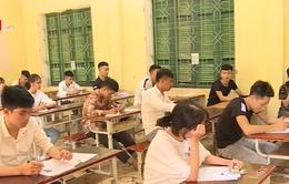 Sẽ điều tra dấu hiệu gian lận thi cử ở Hà Giang tại các kỳ thi trước