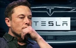 Không yêu cầu bằng đại học, tỷ phú Elon Musk cần gì từ các ứng viên?