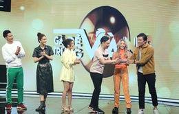 """Gà đẻ trứng vàng: MC Thành Trung ghẹo Hoàng Yến Chibi là diễn viên """"mặt dày"""" nhất showbiz vì lý do này"""