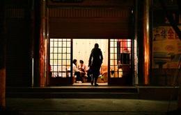 Trung Quốc xóa bỏ trại phục hồi cho người hành nghề mại dâm