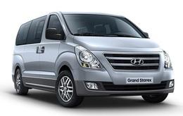 Hyundai và Kia thu hồi hơn 640.000 xe để khắc phục lỗi linh kiện