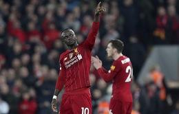 """VAR đã """"thiên vị"""" Liverpool như thế nào?"""