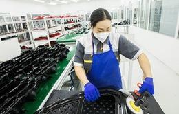 Công ty ép người lao động thay đổi địa điểm làm việc sẽ bị phạt nặng