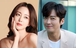 Han Ye Seul và Nam Goong Min rục rịch đóng phim mới