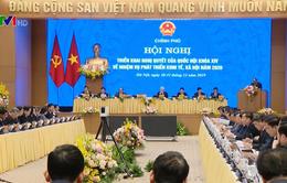 """Thủ tướng: """"Việt Nam có thể làm được những điều tưởng chừng khó đạt được"""""""