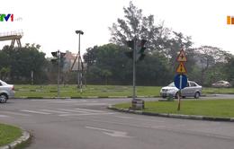 Kiểm soát chặt đào tạo lái xe, đăng kiểm