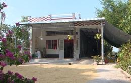 Bạc Liêu hỗ trợ xây sửa mới 2.000 căn nhà tình thương
