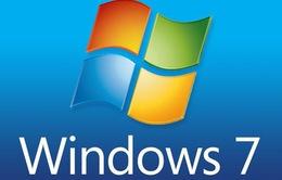 Windows 7 chính thức bị khai tử