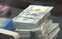 Dự trữ ngoại hối của Việt Nam lập kỷ lục gần 80 tỷ USD