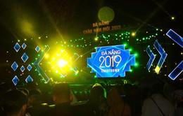 Các tỉnh miền Trung - Tây Nguyên rộn ràng đón chào năm mới 2019