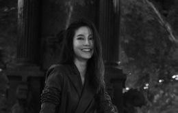 """Diễm My 9X tiết lộ 101 lý do """"phải lòng"""" Hà Nội"""