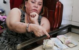 Mẹ con chủ nhà nghỉ mua bán ma túy lớn nhất ở Sóc Trăng